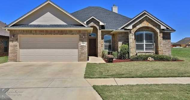 726 Swift Water Dr - Photo 1