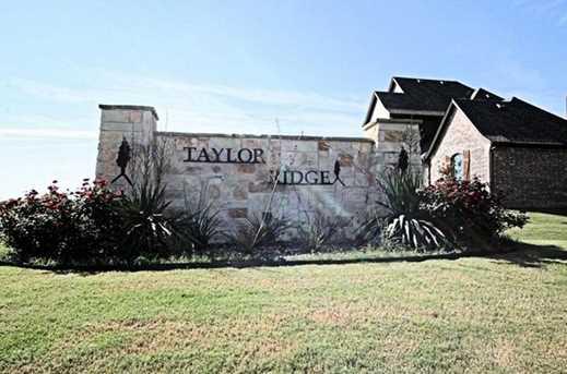119 Taylor Ridge Dr - Photo 1