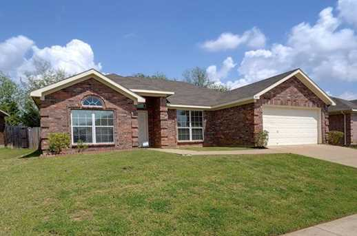 8017  McMurtry Drive - Photo 1