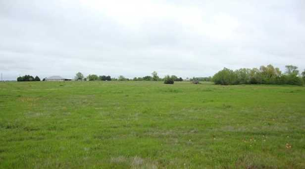 Lot 7  County Rd 4108 - Photo 1