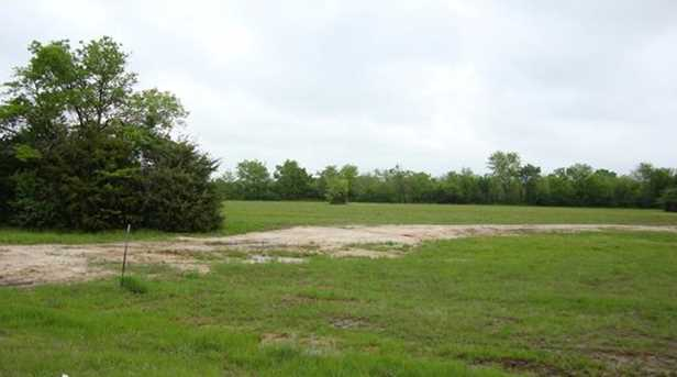 Lot 22  Benton Lane - Photo 1