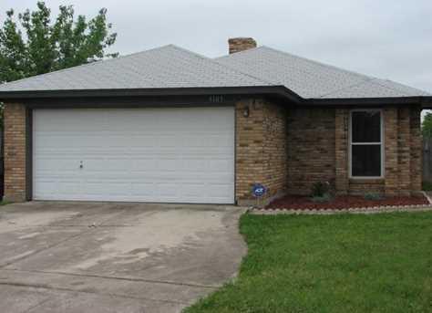 9105  Coral Lane - Photo 1