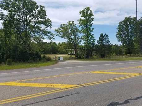 8472 N US Hwy 79 Highway - Photo 1
