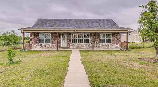 3701  County Road 310 - Photo 1