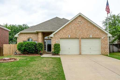 1209  Wentwood Drive - Photo 1