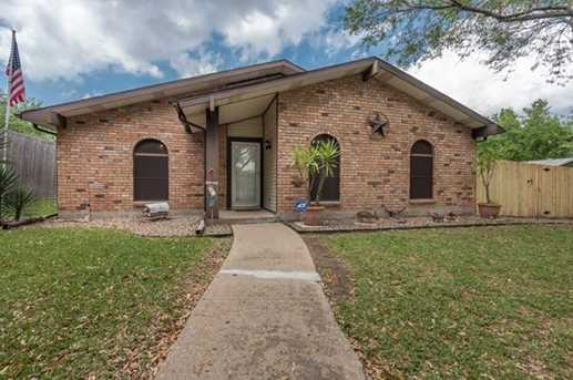6309  Green Valley Drive - Photo 1