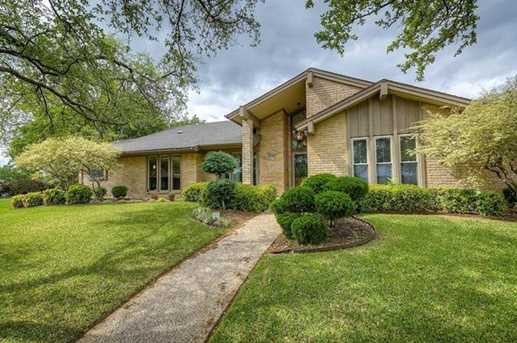 1609  Rollinghill Circle - Photo 1