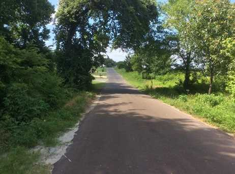 14230  County Road 438 - Photo 1