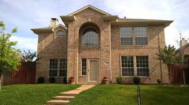 3708 Cottonwood Springs Dr - Photo 1