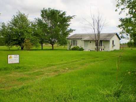 4755 County Rd 2714 - Photo 1