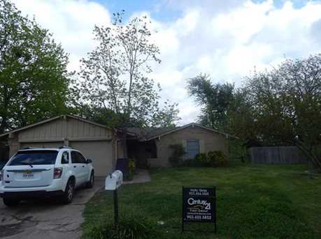 2001  Egret Lane - Photo 1
