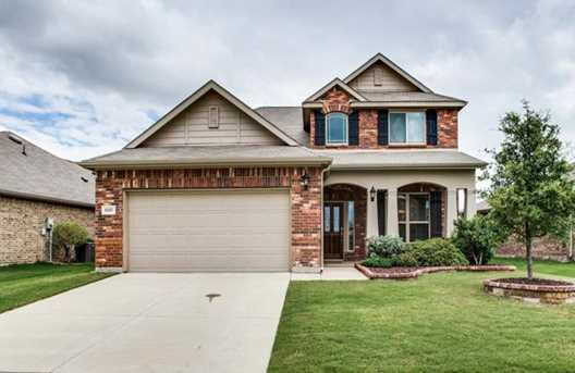 5021 Bluewater Dr - Photo 1