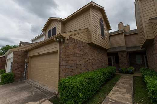 808  Saint Andrews Court - Photo 1