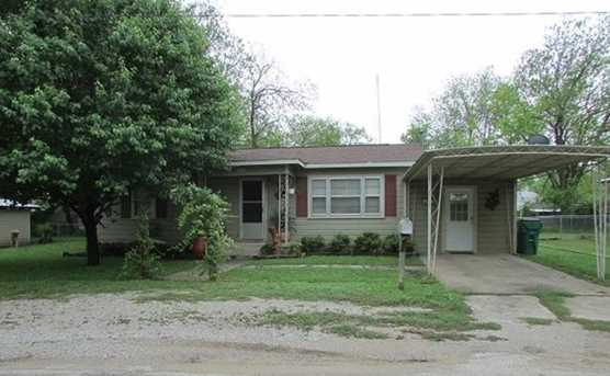 211  Resley Drive - Photo 1