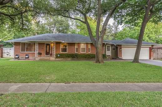9914  Donegal Drive - Photo 1