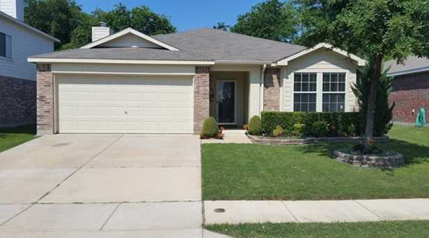 9205 Goldenview Dr - Photo 1
