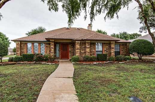1773 Clydesdale Dr - Photo 1