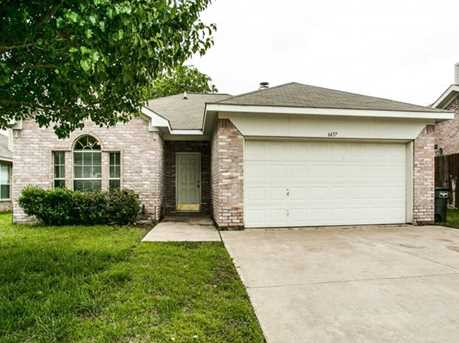 6457 Downeast Dr - Photo 1