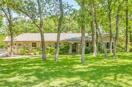 7815  Rendon Oaks Drive - Photo 1