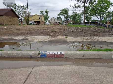 4510  Ebb Tide Drive - Photo 1