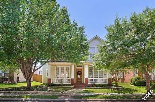 1746  Auburn Drive - Photo 1