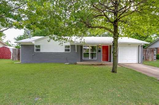 4605  Norris Valley Drive - Photo 1
