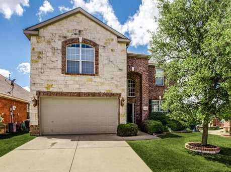 6599  Clydesdale Court - Photo 1