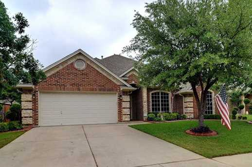 568  Willowview Drive - Photo 1