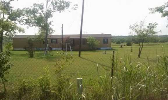 3996  County Road 4415 - Photo 1