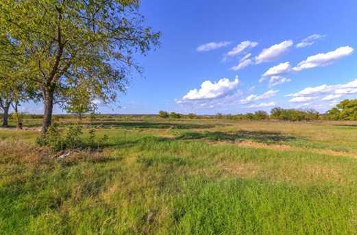 8027  Hencken Ranch Road - Photo 1