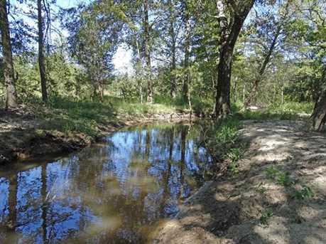 0 Vz Creek 2918 - Photo 1