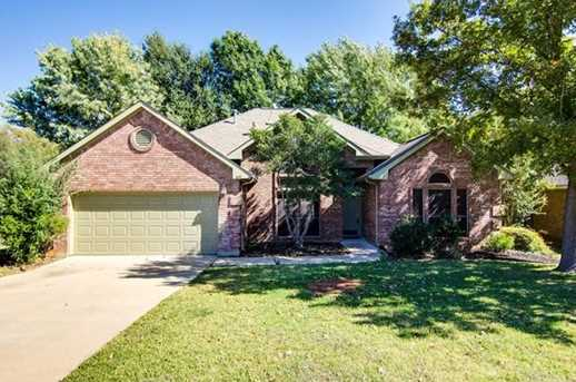 614  Dove Creek Circle - Photo 1