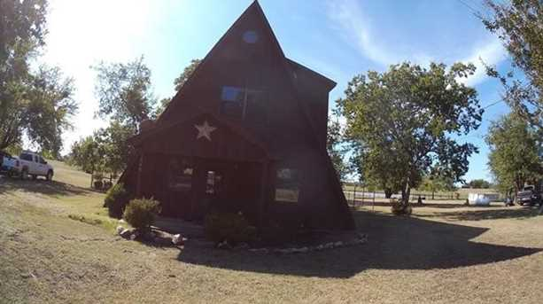 480  County Road 14420 - Photo 1