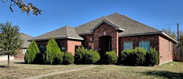 1530  Forest Creek Drive - Photo 1