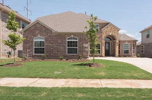13813  Bluebell Drive - Photo 1