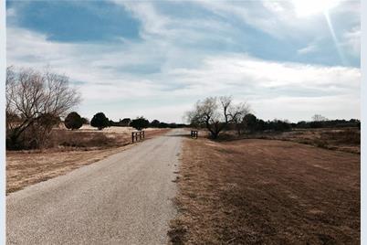 20000  Star Ranch Drive - Photo 1