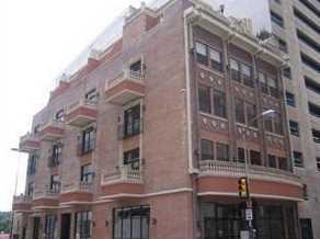 1300  Jackson Street  #4 - Photo 1