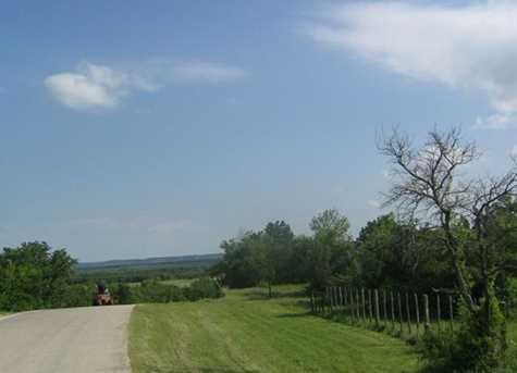 1654  White Bluff Drive - Photo 1