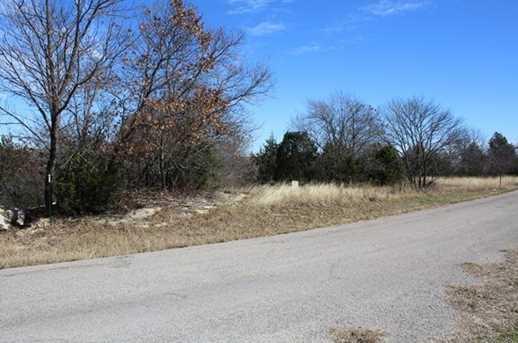 464  Burton Hill Road - Photo 1