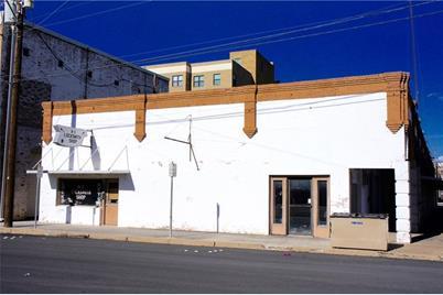 323  Brown Street - Photo 1