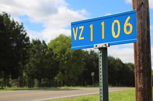 0000 Vz County Rd 1106 - Photo 1