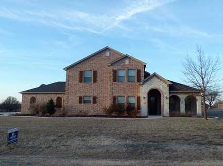 85  County Road 3632 - Photo 1