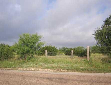 118 County Rd 337 - Photo 1