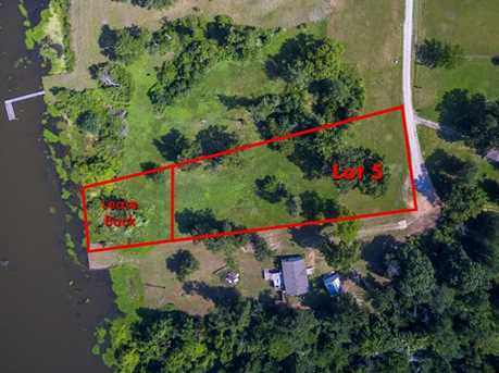 Lot 5 Rs Private Road 7026 - Photo 1