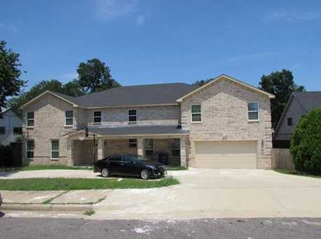 6916 trailcrest drive dallas tx 75232 mls 13639607 coldwell banker