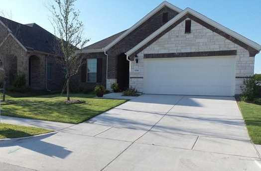 5708  Bender Ridge Drive - Photo 1