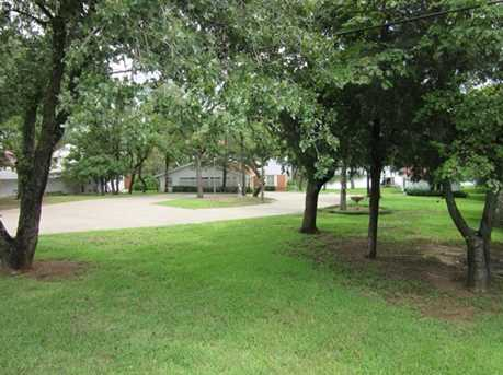 593 Country Club Rd - Photo 1