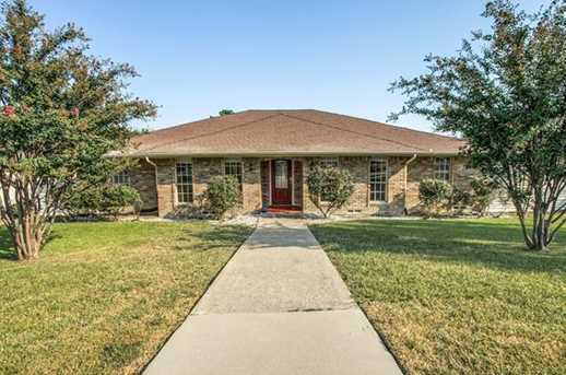 1310  Pecan Valley Drive - Photo 1