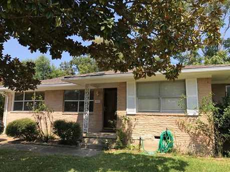 1517  Randolph Drive - Photo 1