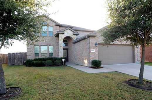 1014  Meadow Green Court - Photo 1